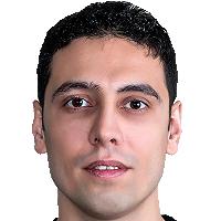 Ali Rohanlı